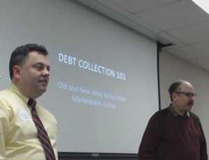 debtcollection